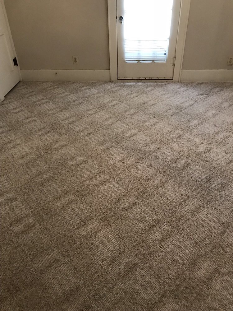 Sears Carpet Cleaning and Air Duct Cleaning: 6744 S Eagle Dr, Derby, KS