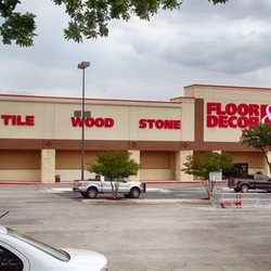 Floor And Decor San Antonio | Floor Decor 51 Photos 32 Reviews Kitchen Bath 125 Nw
