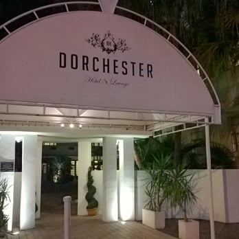Dorchester Hotel 59 Photos 70 Reviews Hotels 1850 Collins Ave Miami Beach Fl Phone Number Yelp