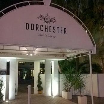 Dorchester Suites Miami Beach The Best Beaches In World