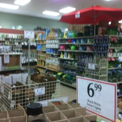 Christmas Tree Shop - Christmas Trees - 1895 South Rd ...