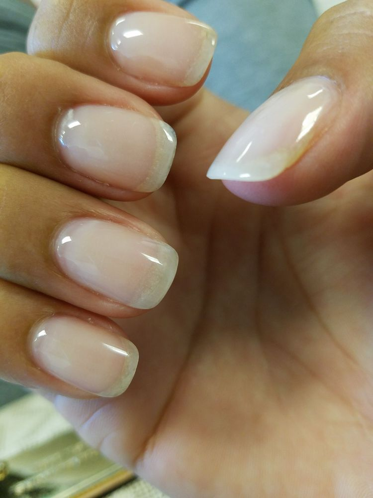 Photos for Garden Nails - Yelp