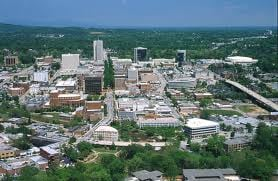 Best Choice Property Management: Greer, SC