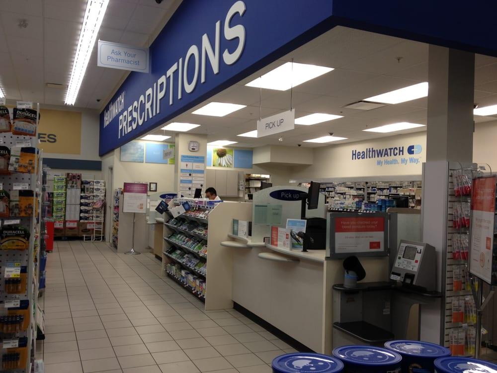 Pharmacy counter~ - Yelp