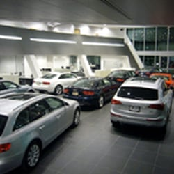 Audi Of Wallingford Reviews Tires S Colony Rd - Audi wallingford