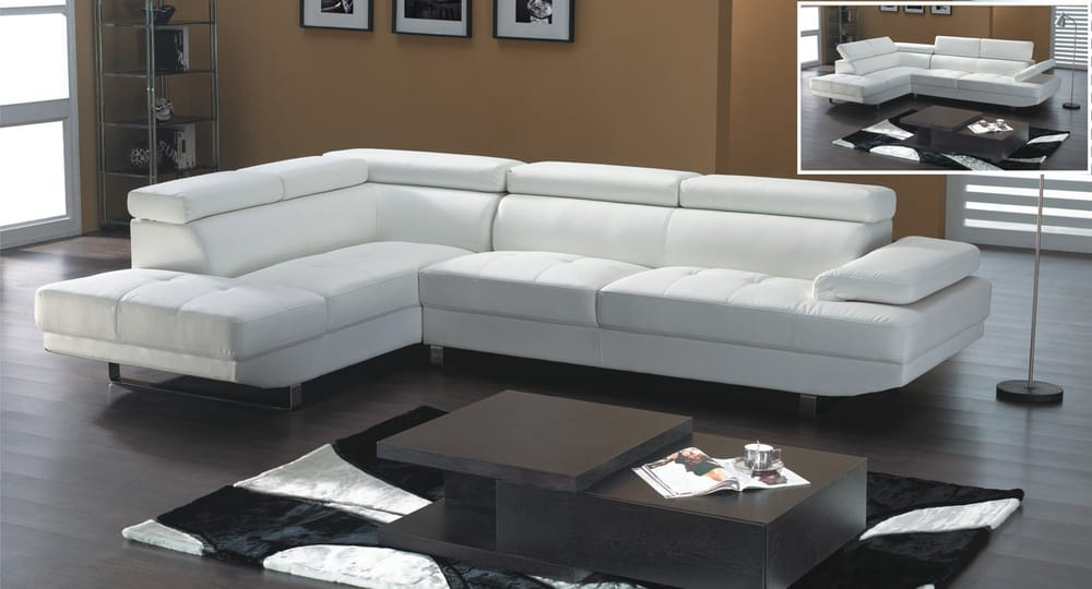 Superior Photo Of Coco Furniture Gallery   Miami, FL, United States. Modern  Sectional On