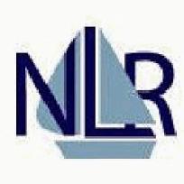 Neil L Ringler DDS: 2260 Main St, Barnstable, MA