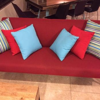 Photo Of Boho Furniture Gallery Las Vegas Nv United States