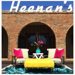 Photo Of Heenans Home Furnishings