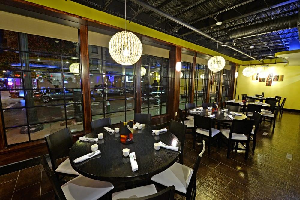 Chopsticks Chinese Restaurant Albany Ny
