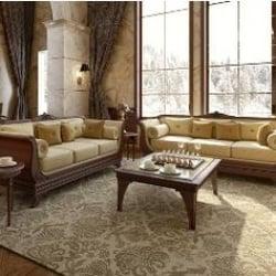 Photo Of Bodineu0027s Furniture Refinishing   Penndel, PA, United States