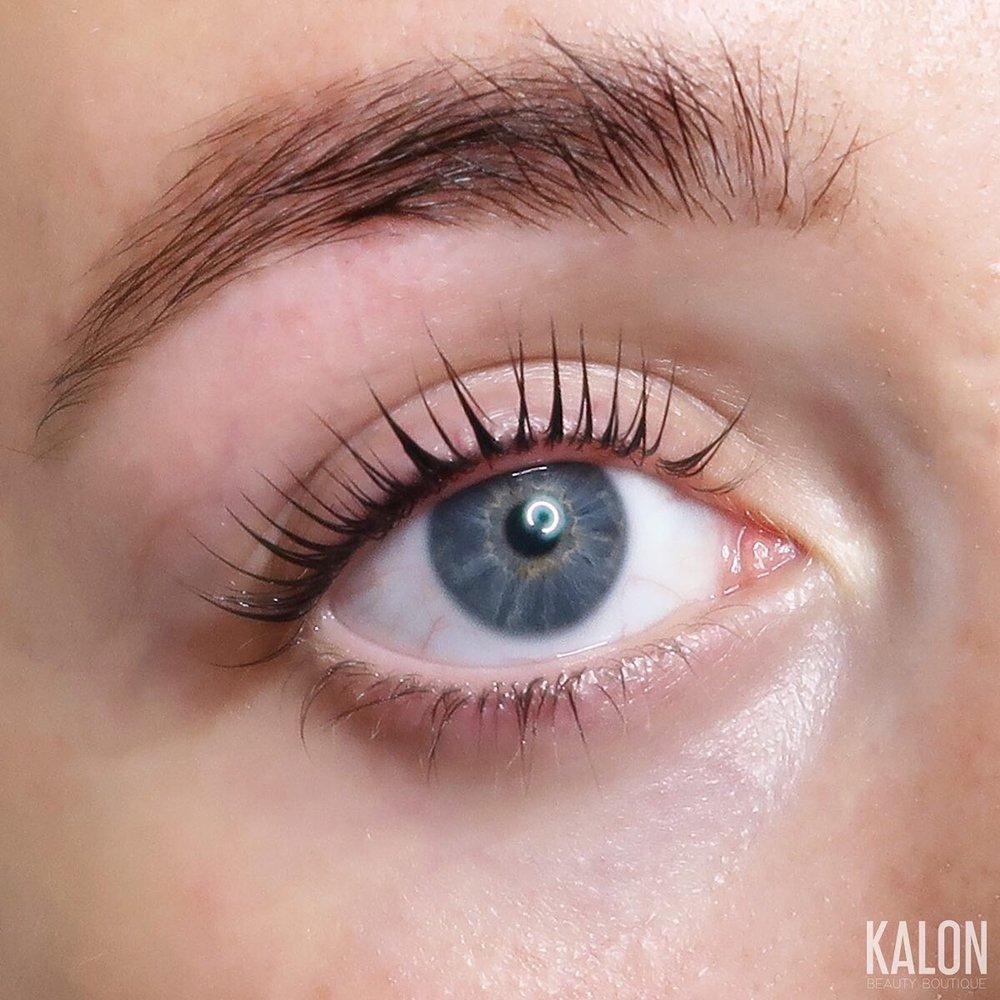 KALON Beauty Boutique