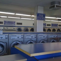 wash o mat 40 reviews laundry services 131 washington st hillcrest san diego ca united. Black Bedroom Furniture Sets. Home Design Ideas