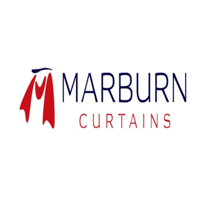 Marburn Curtains   Shades U0026 Blinds   199 Kedron Ave   Reviews   Folsom, PA    Phone Number   Yelp