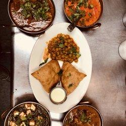 Shyan S Kitchen