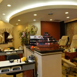 Photos for Solace Day Spa - Chantilly - Yelp