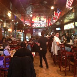 Photo Of Sabor Latino Newark Nj United States