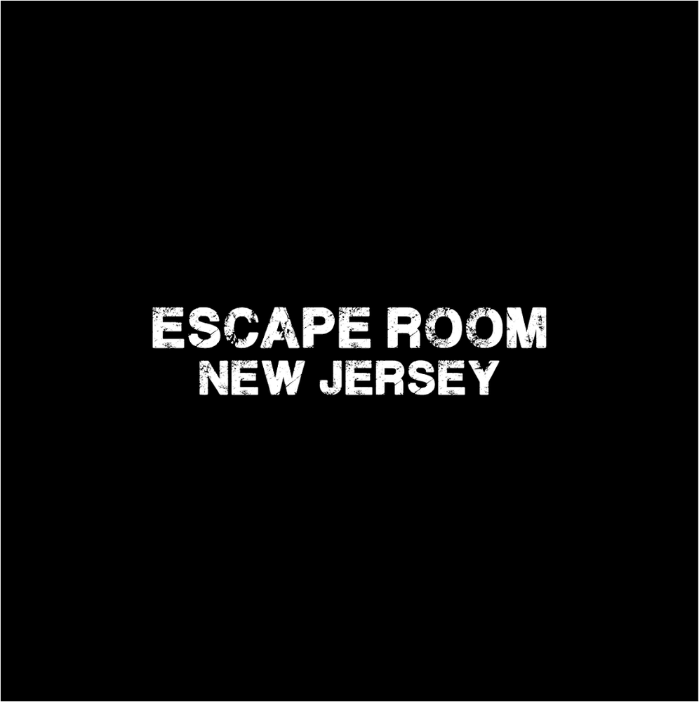 Escape Room Nj Hackensack Nj