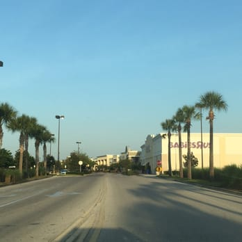 kissimmee is the worst city to live in florida according the loop 27 photos amp 24 reviews shopping centres 214