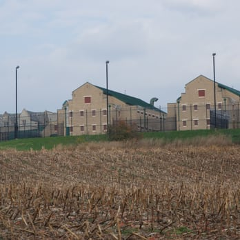berks county prison jails prisons 1287 county welfare rd reading pa phone number yelp. Black Bedroom Furniture Sets. Home Design Ideas