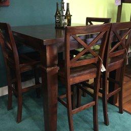 Don Willis Furniture 47 Fotos Y 19 Rese As Tiendas De Muebles 10516 Lake City Way Ne