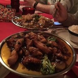 Photo Of Yum Chinese Restaurant Cincinnati Oh United States