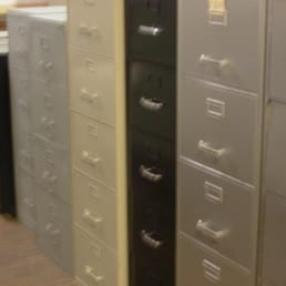 Photo Of Office Furniture Outlet   York, PA, United States