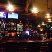 Yelp Downtown Napa Restaurants