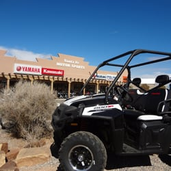 Santa Fe Motor Sports >> Santa Fe Motor Sports 10 Reviews Motorcycle Dealers 2594