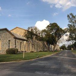 Fort Sam Houston Quadrangle 144 Photos 26 Reviews Special
