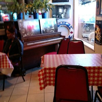 building a bbq table kansas city barbeque 517 photos 872 reviews barbeque 600 w