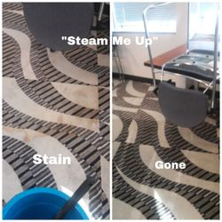 Steam Me Up Carpet Cleaning - 44 Photos & 19 Reviews