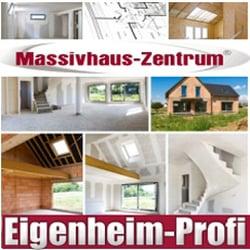 Massivhaus-Zentrum - 12 Beiträge - Architekt - Arndtstr. 17 ...