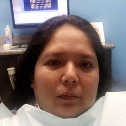 Azul Dental
