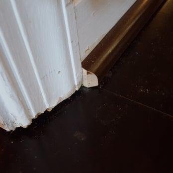 Photo Of USA Pro Floors   Severn, MD, United States. Unifinished