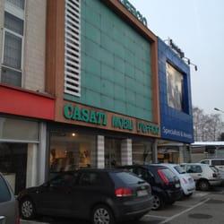 Mobili Per Ufficio Lissone.Casati Mobili D Ufficio Furniture Stores Piazzale Picasso 4