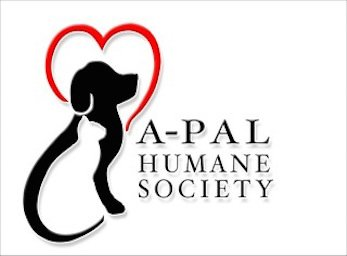 A Pal Humane Society Request A Quote Animal Shelters 80 Ridge Rd Sutter Creek Ca Phone