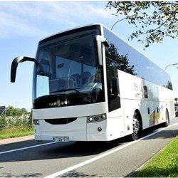 Van Hool Bus for Sale - Automotive - 1420 Shanley Dr