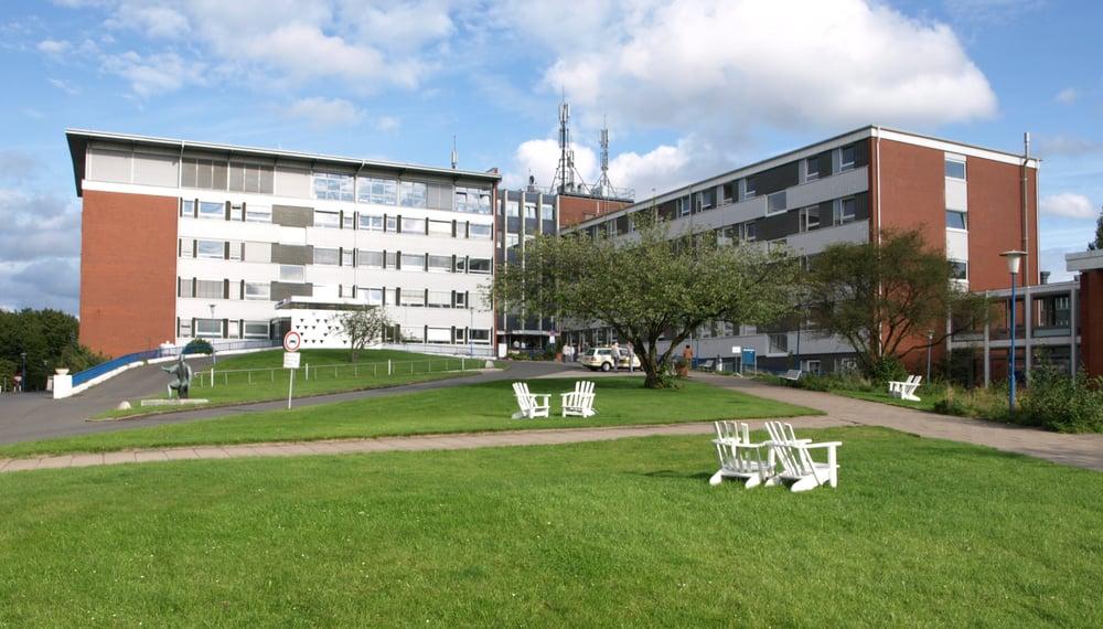 fotos zu evangelisches amalie sieveking krankenhaus yelp. Black Bedroom Furniture Sets. Home Design Ideas
