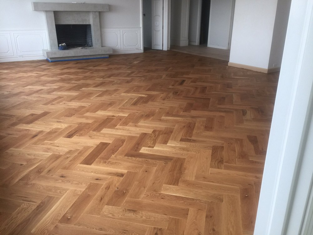 Euro Hardwood Flooring 12 Photos East Central Salt Lake City Ut Phone Number Yelp