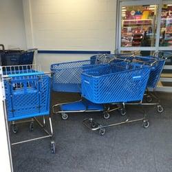 Car Toys Everett Mall Way 68