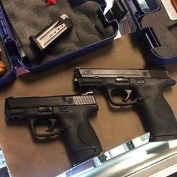 LowPriceGuns - 70 Reviews - Guns & Ammo - 13433 NE 20th St