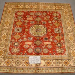 Photo Of Keyvan Oriental Rugs San Antonio Tx United States