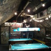Photo Of White Water Tavern   Little Rock, AR, United States. Pool Tables