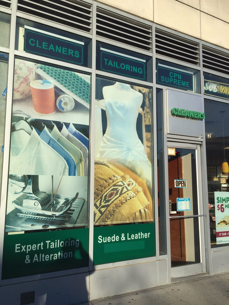 Grace S Dry Cleaning Alterations London Ontario