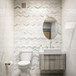 Ceramic Tile Design 34 Photos 41 Reviews Flooring 189 13th