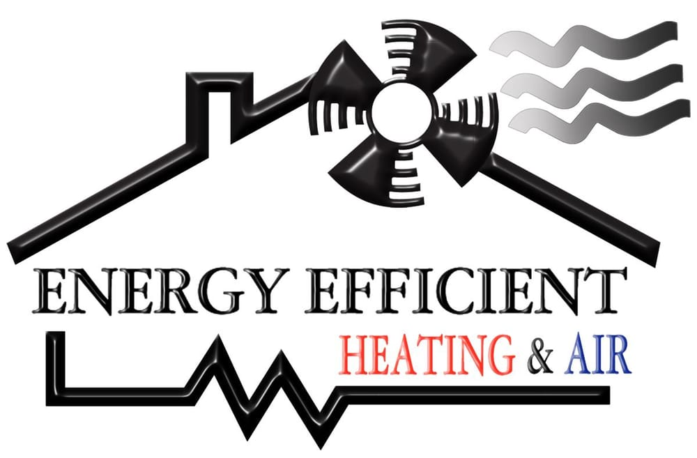 Energy efficient heating air contractors mission for Efficient heating options