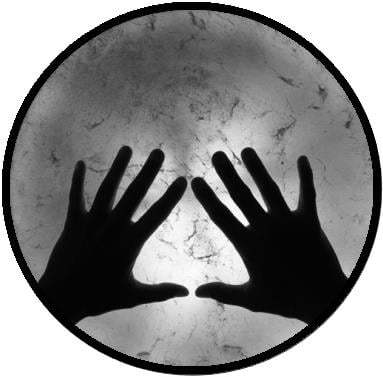 MassageFit: 713 N Falls Blvd, Wynne, AR