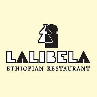 Lalibela Ethiopian Restaurant: 176 Temple St, New Haven, CT