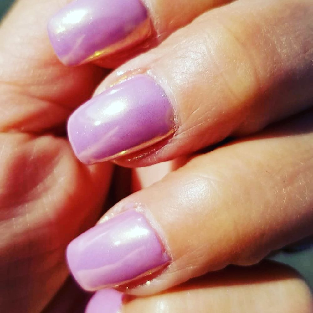 Unique Nails By Ceice: 7737 Meany Ave, Bakersfield, CA